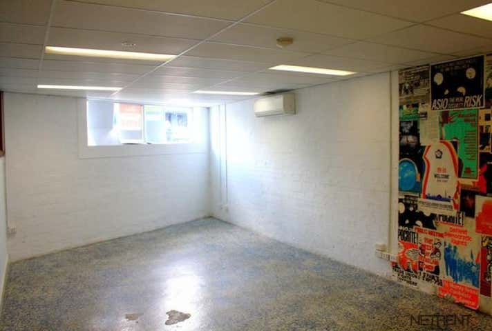 92 Commercial Rd New Lambton Heights NSW 2305 - Image 1
