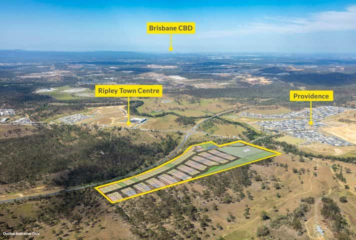 787-815 Ripley Road South Ripley QLD 4306 - Image 1