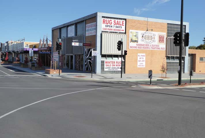 69 High Street Wodonga VIC 3690 - Image 1