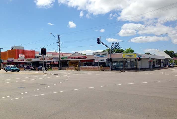 270B/262-272 Ross River Road Aitkenvale QLD 4814 - Image 1