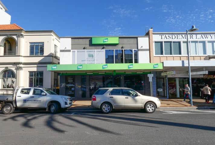 (L) Lvl 1, Suite 3, 31-33 Horton Street, Port Macquarie NSW 2444 - Image 1