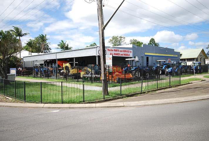 105 Casino Street South Lismore NSW 2480 - Image 1