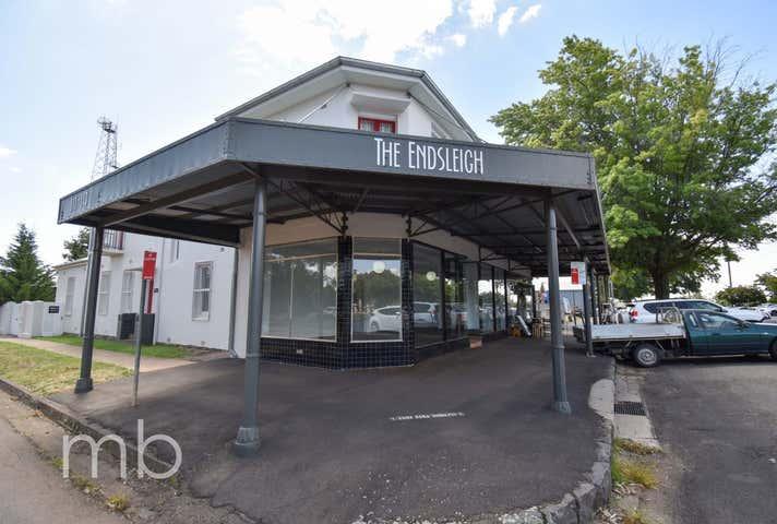 Shop, 111-113 Endsleigh Avenue Orange NSW 2800 - Image 1