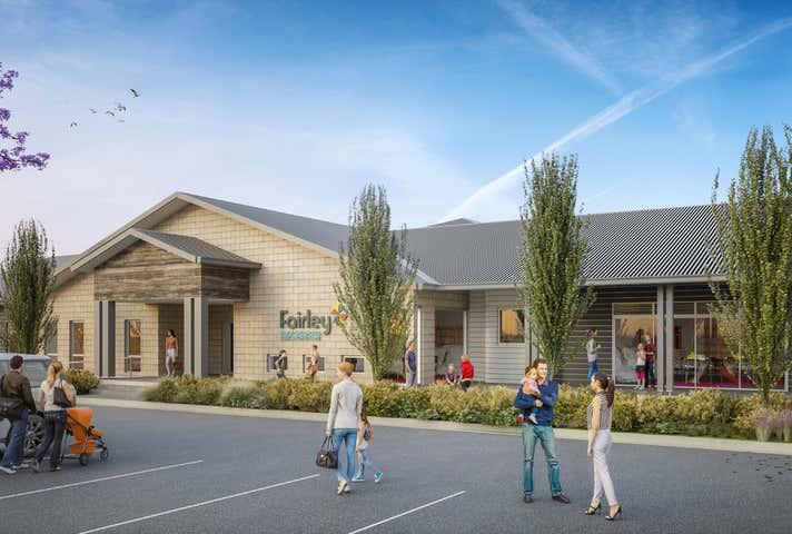Fairley Early Childhood Centre, 47 Rose Street Murrumbateman NSW 2582 - Image 1