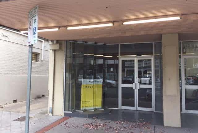 89 George Street Bathurst NSW 2795 - Image 1