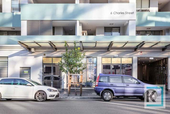 6 Charles Street Parramatta NSW 2150 - Image 1
