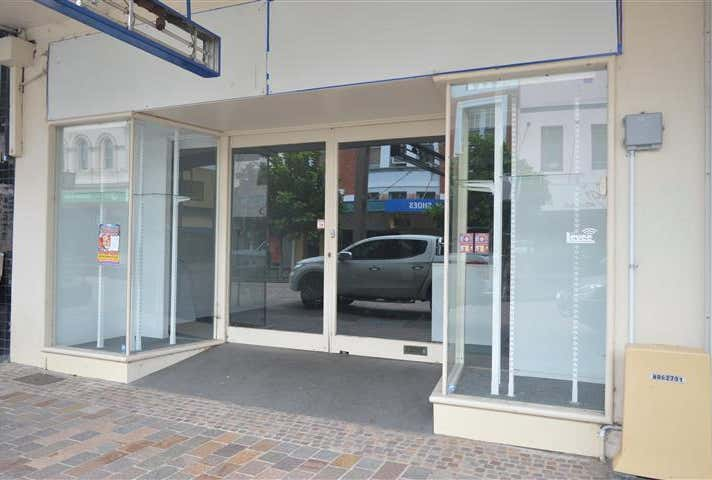 406 High Street Maitland NSW 2320 - Image 1