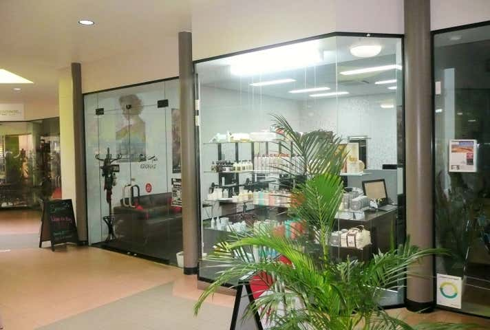 Shop 3, 78-80 Horton Street, Port Macquarie NSW 2444 - Image 1