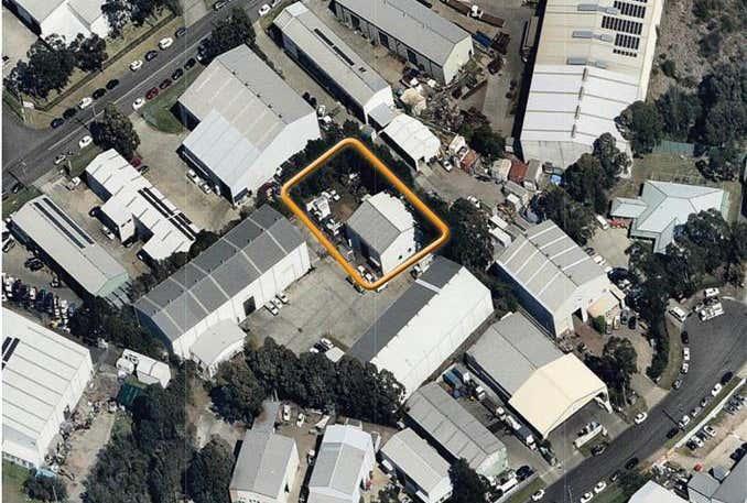 Unit 3/11 Aruma Place Cardiff NSW 2285 - Image 1