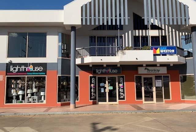 L8/12 PRESCOTT STREET Toowoomba City QLD 4350 - Image 1