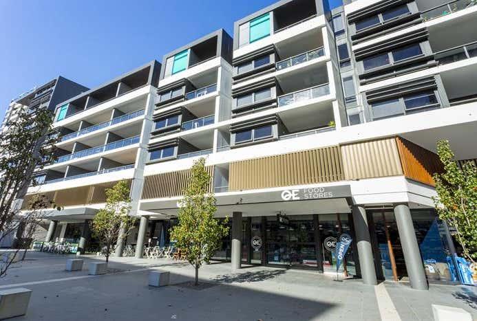 Divercity , 850 Bourke Street Waterloo NSW 2017 - Image 1