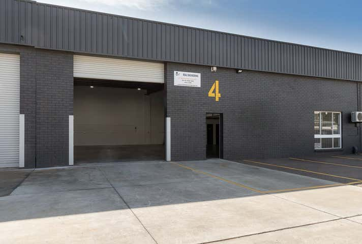 Unit 4, 290 Manns Road West Gosford NSW 2250 - Image 1
