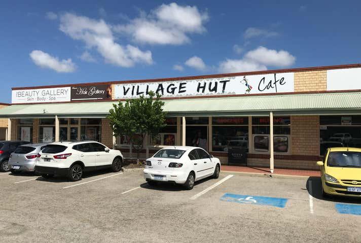 Shop 8, 923 Whitfords Avenue Woodvale WA 6026 - Image 1