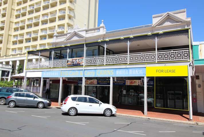 F1/43-49 Abbott Street Cairns City QLD 4870 - Image 1