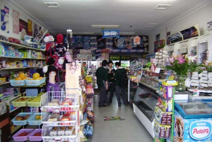220 Lower Dandenong Road Mordialloc VIC 3195 - Image 1