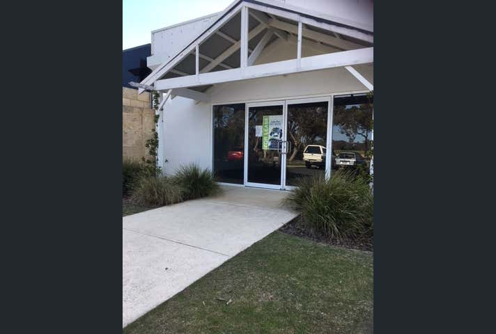 1/26 Faure Lane Dunsborough WA 6281 - Image 1