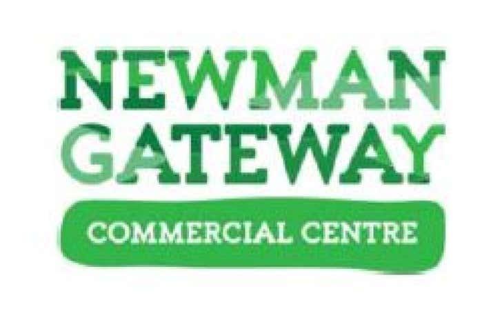 Lot 393 Cowra Drive Newman WA 6753 - Image 1