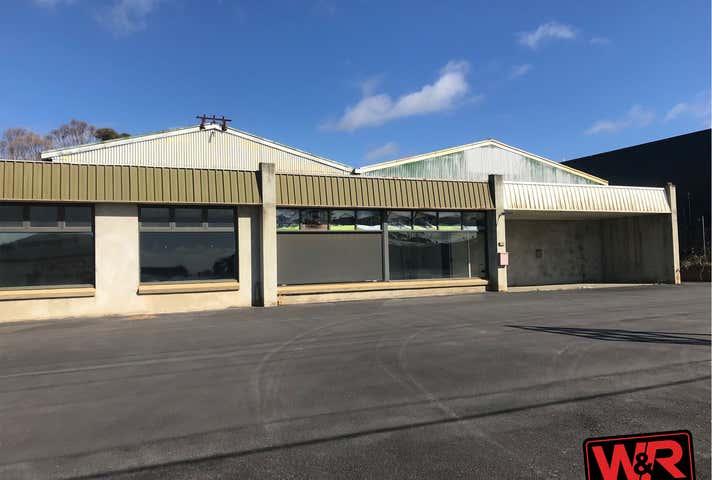 131 Chester Pass Road Milpara WA 6330 - Image 1