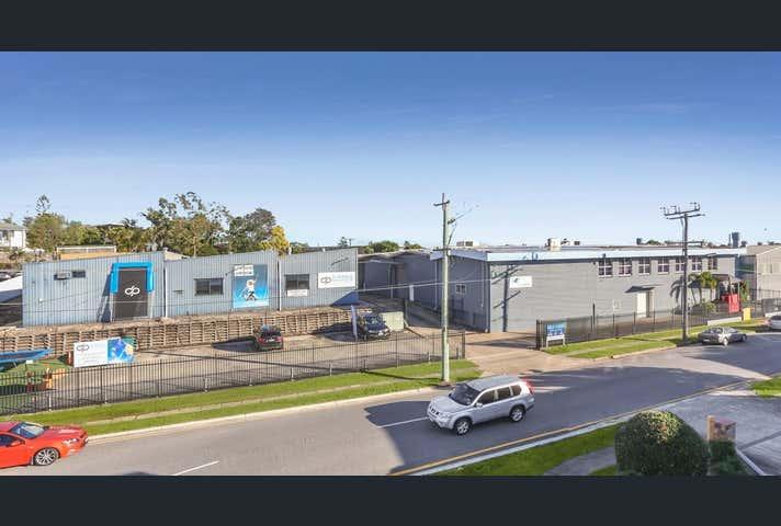 Kedron QLD 4031 - Image 1