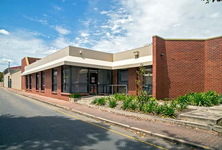 1, 56 Sydenham Road Norwood SA 5067 - Image 1