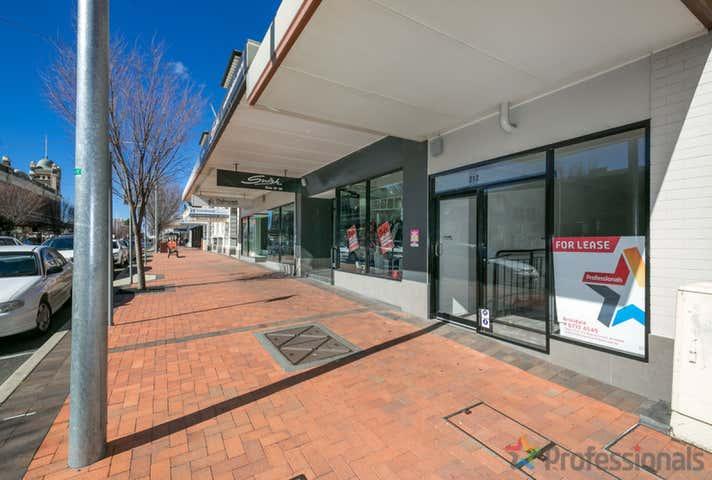 3/210 Beady Street Armidale NSW 2350 - Image 1