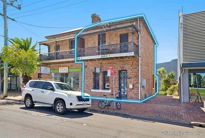 96 Glebe Road The Junction NSW 2291 - Image 1