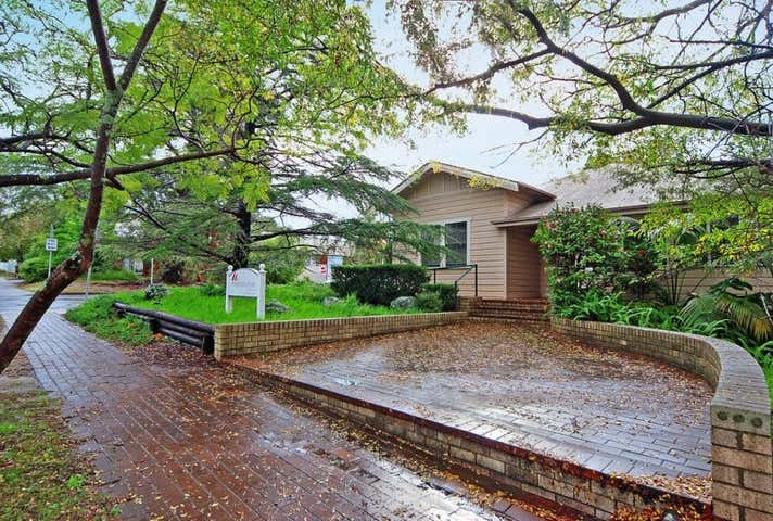 83 Plunkett Street Nowra NSW 2541 - Image 1