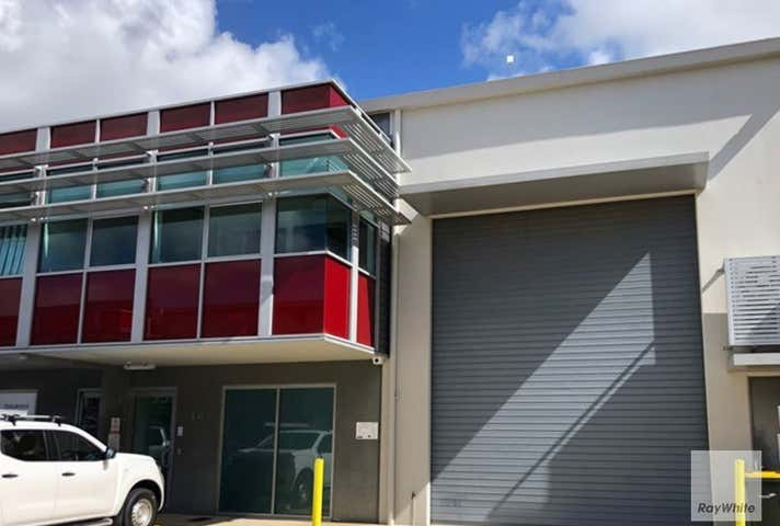 10/1-3 Business Drive Narangba QLD 4504 - Image 1
