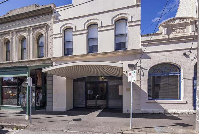 1/15 Main Road Ballarat Central VIC 3350 - Image 1