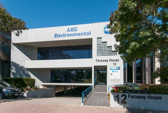 Commercial real estate property for lease in wayville for 108 north terrace adelaide sa 5000