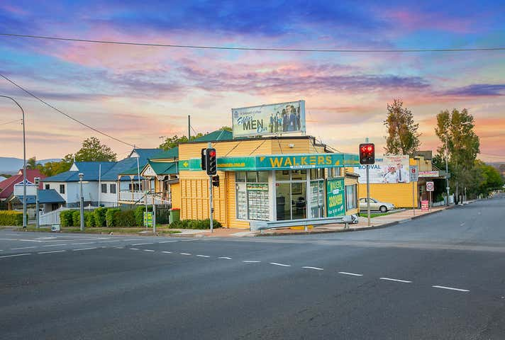 81 Chermside Rd East Ipswich QLD 4305 - Image 1