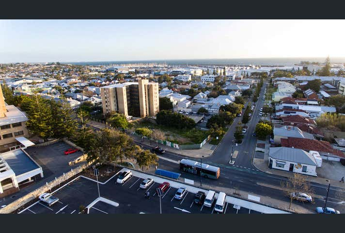 65 South Terrace Fremantle WA 6160 - Image 1