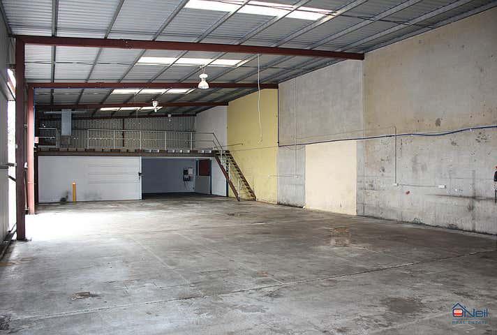 1/13 Gillam Drive Kelmscott WA 6111 - Image 1