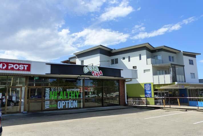 2 / 626 Wynnum Road Morningside QLD 4170 - Image 1