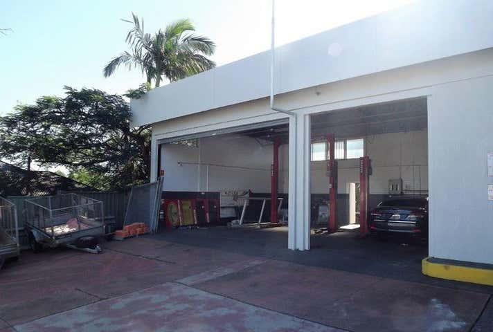 282 Wardell Street Enoggera QLD 4051 - Image 1