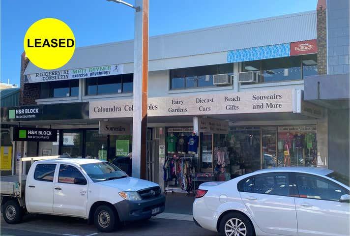 Office 4 / 61 Bulcock Street Caloundra QLD 4551 - Image 1