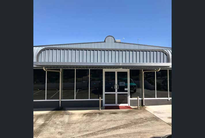 2/215 Jackson Road Sunnybank Hills QLD 4109 - Image 1