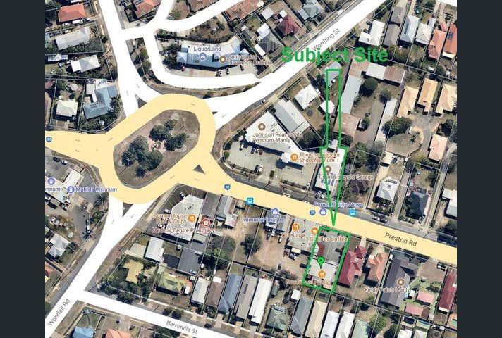 196 - 198 Preston Road, Manly West, Qld 4179