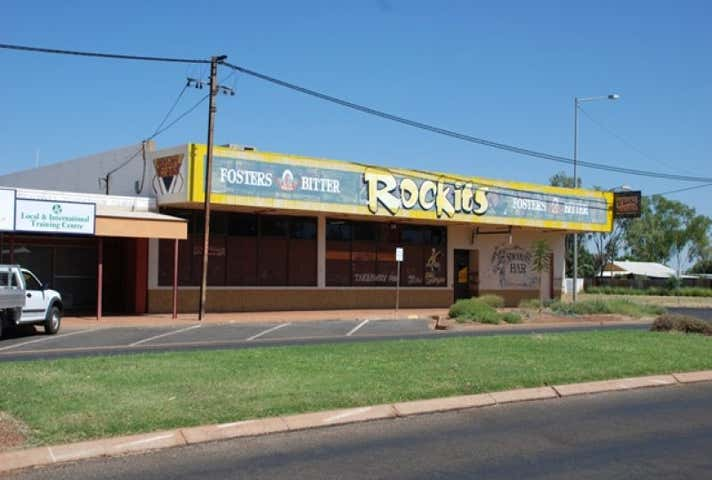 171 Paterson Street Tennant Creek NT 0860 - Image 1