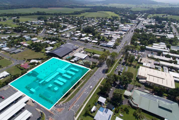 63-71 Front Street Mossman QLD 4873 - Image 1