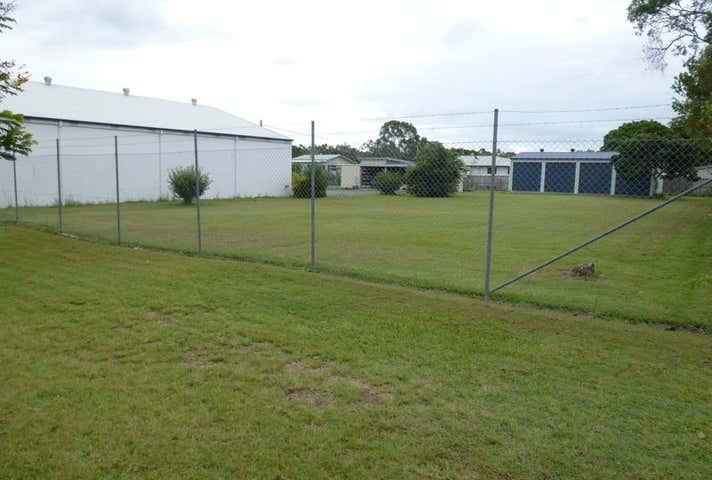81 Gympie Road Tinana QLD 4650 - Image 1
