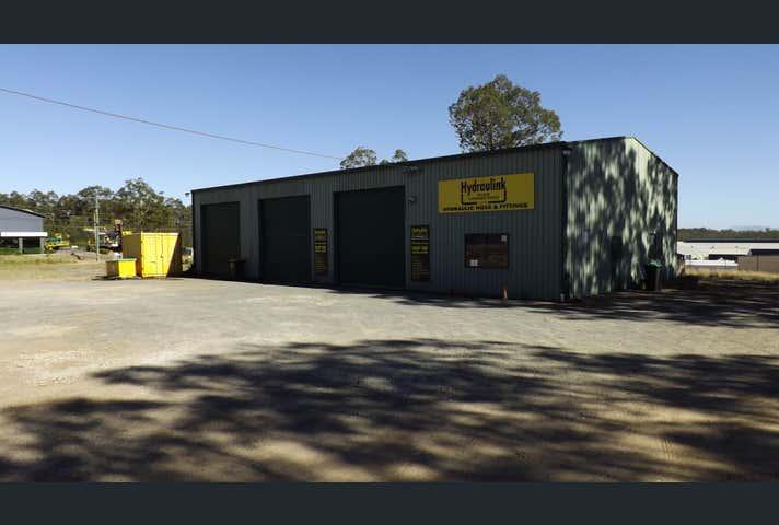 164 Maison Dieu Road Singleton NSW 2330 - Image 1