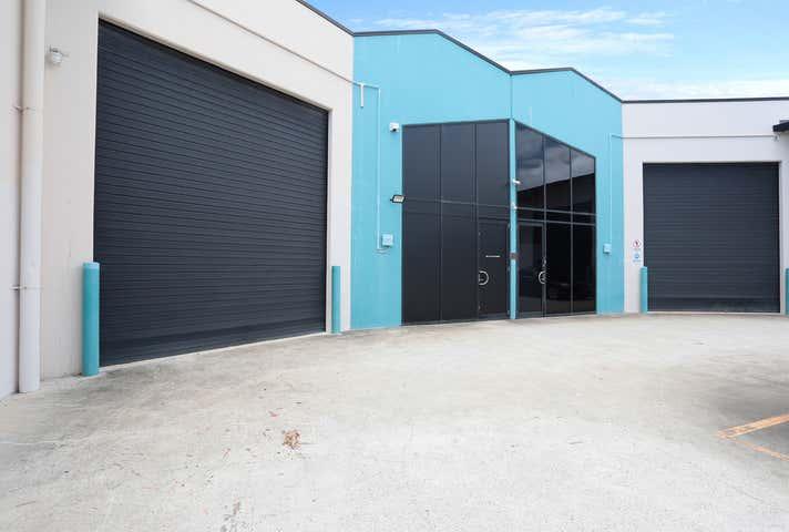 4/21 - 23 Dalton Street Kippa-Ring QLD 4021 - Image 1