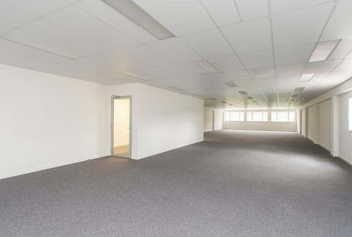 67 Brighton Road Sandgate QLD 4017 - Image 1