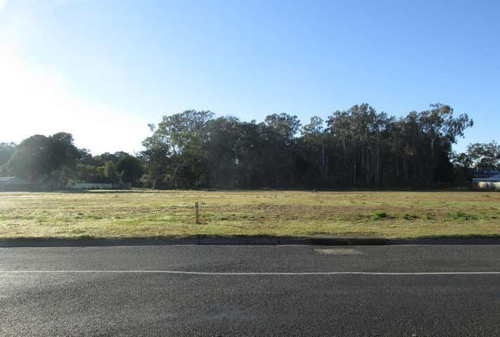 10 Jeppesen Road Toogoom QLD 4655 - Image 1