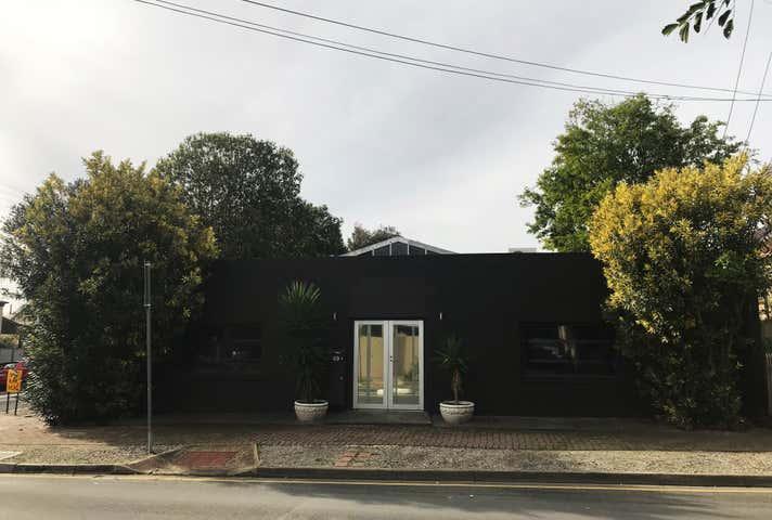 1 & 2, 49 High Street Kensington SA 5068 - Image 1