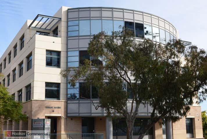 Level 5, 33 - 35 Belmont Street Sutherland NSW 2232 - Image 1