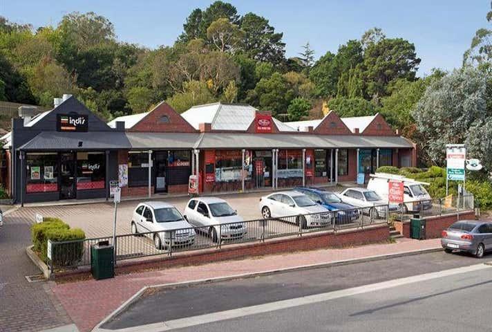 7 Main Street Crafers SA 5152 - Image 1