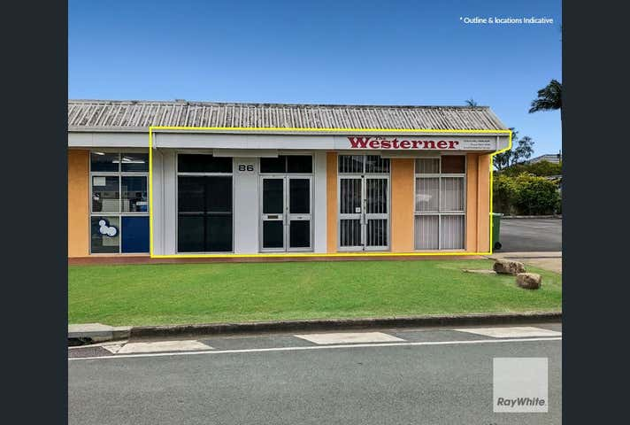 4&5/86 Bells Pocket Road Strathpine QLD 4500 - Image 1