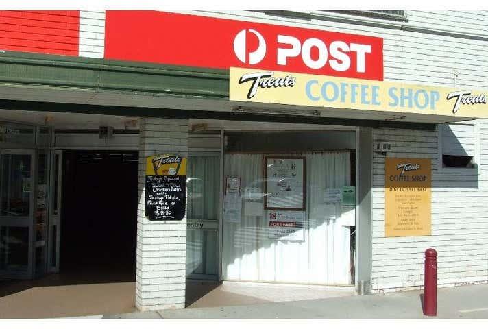 Shop 6, 21-23 Murphy Street Wangaratta VIC 3677 - Image 1